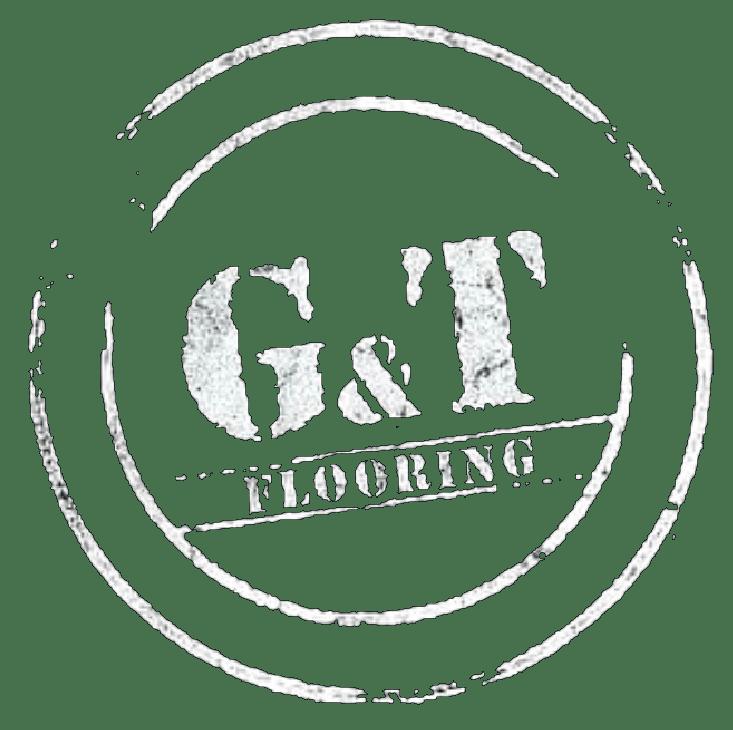logo gunmetal transparent